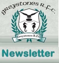 Greystones Newsletter